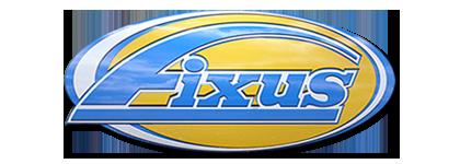 fixus_logo